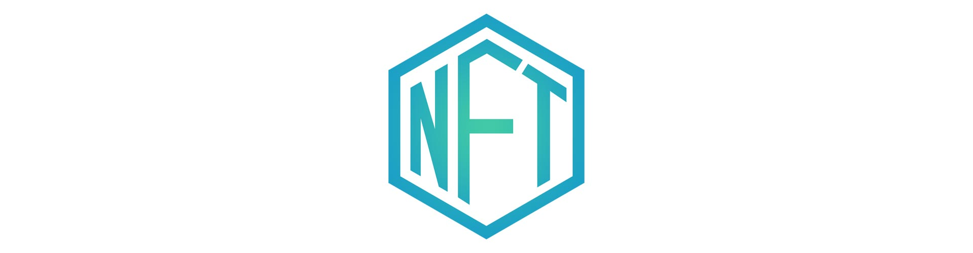 What is an NFTs?